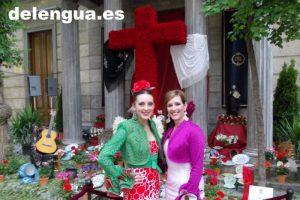 Há atividades para praticar o espanhol e conhecer a cultura espanhola toda semana!